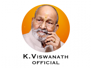 K Viswanth Official web